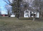 Foreclosed Home in Stevensville 49127 3241 W LINCO RD - Property ID: 4282299