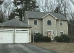 Foreclosed Home in Charlton 1507 10 LINDSEY LN - Property ID: 4282332
