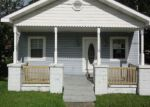 Foreclosed Home in Houma 70364 219 NEW ORLEANS BLVD - Property ID: 4282434