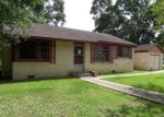 Foreclosed Home in Abbeville 70510 1503 MAUDE AVE - Property ID: 4282438