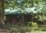 Foreclosed Home in Colfax 71417 263 SWAFFORD RD - Property ID: 4282446