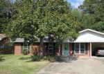 Foreclosed Home in Monroe 71203 113 DOLLY DR - Property ID: 4282448