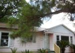Foreclosed Home in Baton Rouge 70805 3435 MOHICAN ST - Property ID: 4282459