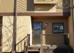 Foreclosed Home in Wichita 67210 2405 S CAPRI LN APT 1101 - Property ID: 4282464
