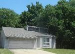 Foreclosed Home in Kansas City 66109 8724 CLEVELAND AVE - Property ID: 4282471