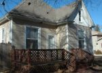 Foreclosed Home in Parsons 67357 215 N 27TH ST - Property ID: 4282487