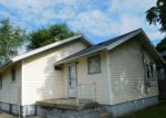 Foreclosed Home in New Castle 47362 918 S 21ST ST - Property ID: 4282504
