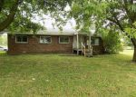 Foreclosed Home in Sheridan 46069 860 E 256TH ST - Property ID: 4282505