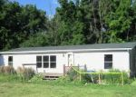 Foreclosed Home in Colfax 46035 300 N MERIDIAN ST - Property ID: 4282506