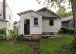 Foreclosed Home in Marion 46952 1524 W 4TH ST - Property ID: 4282509