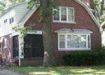 Foreclosed Home in Hobart 46342 238 N CALIFORNIA ST - Property ID: 4282514