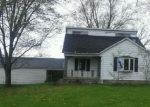 Foreclosed Home in Hebron 46341 677 W 1000 S - Property ID: 4282515