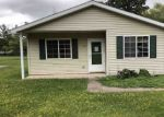 Foreclosed Home in Columbia City 46725 519 TOWERVIEW DR - Property ID: 4282524