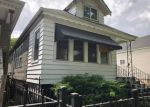 Foreclosed Home in Chicago 60636 7208 S WOLCOTT AVE - Property ID: 4282534