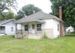 Foreclosed Home in Pinckneyville 62274 705 MURPHY RD - Property ID: 4282540