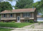 Foreclosed Home in Zion 60099 2720 LOWERY CT - Property ID: 4282593