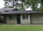 Foreclosed Home in Antioch 60002 22235 W GREENE LN - Property ID: 4282594