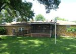 Foreclosed Home in Staunton 62088 216 PHILLIPS ST - Property ID: 4282596