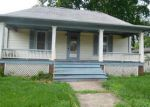 Foreclosed Home in Urbana 61801 106 W WASHINGTON ST - Property ID: 4282598
