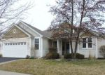 Foreclosed Home in Huntley 60142 13020 COVENTRY LN - Property ID: 4282605