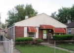 Foreclosed Home in Chicago 60643 915 W VERMONT AVE - Property ID: 4282615