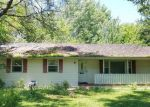Foreclosed Home in Garden Prairie 61038 11218 WOODSTOCK RD - Property ID: 4282623