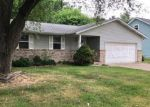 Foreclosed Home in Fairview Heights 62208 3 CATALINA DR - Property ID: 4282629