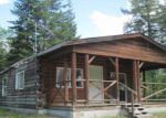 Foreclosed Home in Rathdrum 83858 2322 E CHILCO RD - Property ID: 4282637
