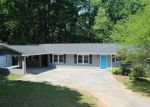 Foreclosed Home in Smyrna 30082 3803 CLINE DR SE - Property ID: 4282646