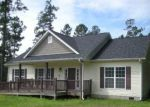 Foreclosed Home in Hephzibah 30815 4181 BATH EDIE RD - Property ID: 4282657