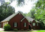 Foreclosed Home in Nicholson 30565 1568 STAGHORN TRL - Property ID: 4282658