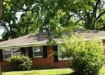 Foreclosed Home in Augusta 30901 111 E HALL ST - Property ID: 4282659