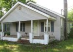 Foreclosed Home in Hartwell 30643 1200 WILL BAILEY RD - Property ID: 4282661