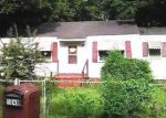 Foreclosed Home in Columbus 31903 1040 HARBISON DR - Property ID: 4282672
