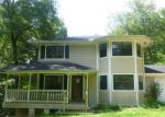 Foreclosed Home in Lindale 30147 108 E 2ND ST SE - Property ID: 4282703