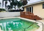 Foreclosed Home in Key West 33040 3700 PEARLMAN CT - Property ID: 4282718