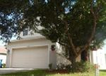 Foreclosed Home in Seffner 33584 11813 MANGO GROVES BLVD - Property ID: 4282741
