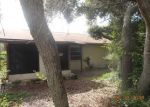 Foreclosed Home in Englewood 34223 630 SPRUCE ST - Property ID: 4282784