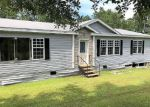 Foreclosed Home in Graceville 32440 1161 EMERALD LN - Property ID: 4282804