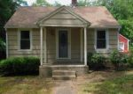 Foreclosed Home in Gales Ferry 6335 1007 LONG COVE RD - Property ID: 4282868
