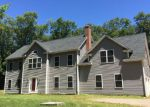 Foreclosed Home in Cheshire 6410 752 IVES ROW - Property ID: 4282894