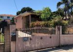 Foreclosed Home in Rosemead 91770 7532 MARSH AVE - Property ID: 4282927