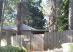 Foreclosed Home in Paradise 95969 1420 PEARSON RD - Property ID: 4282937
