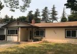 Foreclosed Home in Fairfield 94533 500 BELL AVE - Property ID: 4282993