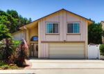 Foreclosed Home in Camarillo 93012 437 MADRESELVA CT - Property ID: 4282999