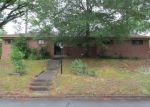 Foreclosed Home in Little Rock 72204 2 WESTWOOD LN - Property ID: 4283010