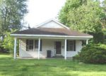 Foreclosed Home in Walnut Ridge 72476 222 VIRGINIA ST - Property ID: 4283014