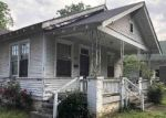 Foreclosed Home in Little Rock 72202 2409 W 12TH ST - Property ID: 4283024