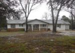 Foreclosed Home in Mountain Home 72653 106 OAK POINT LN - Property ID: 4283033