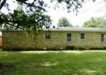 Foreclosed Home in Blytheville 72315 1316 JULIA ST - Property ID: 4283034